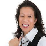 Dr. Linda Hsu