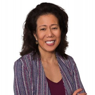Dr. Linda Hsu: Helping Patients See Their Best