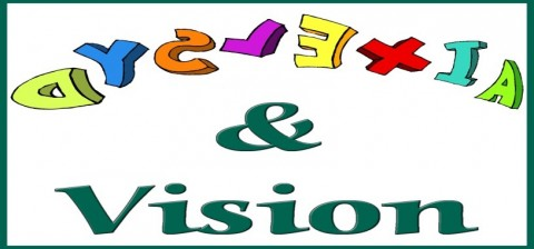 Special Needs Children & Vision:  Why should they visit the Optometrist?