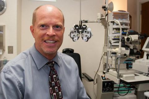 dr-skinner