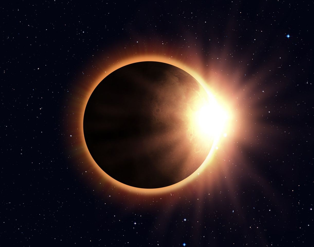 solar-eclipse-1