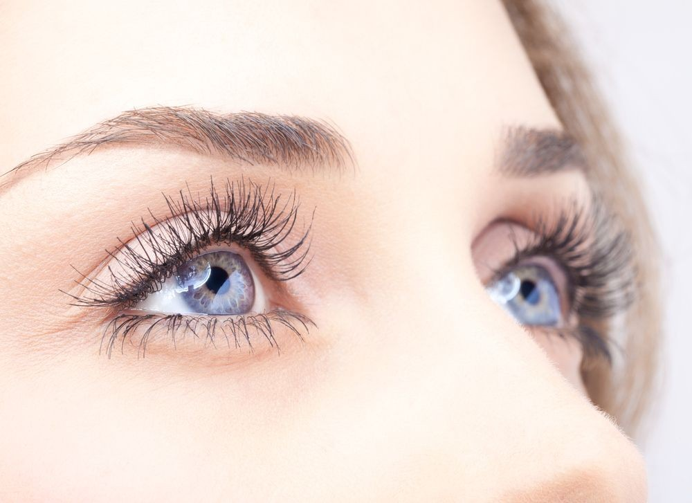 643e4e11d2f8 Recent blog posts - Eye Health from Brookside Optometric