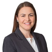 Dr. Camille Weissenberg