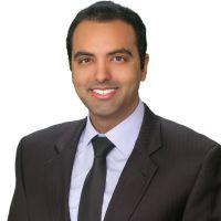 Dr. Vikram Girn