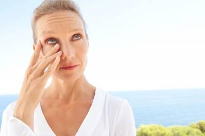 Dry Eye FAQs